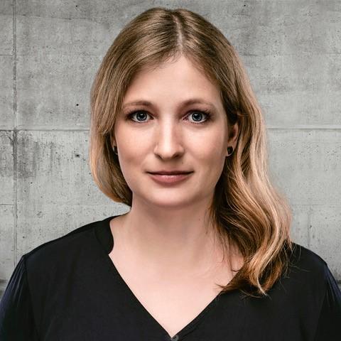 Anja Postler