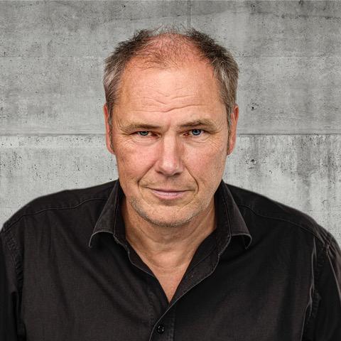 Dr. Uwe Lebok