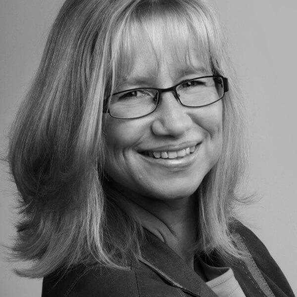 Eva von Erdmannsdorff