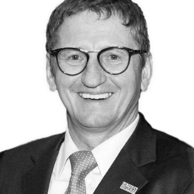 Jürgen Keipp