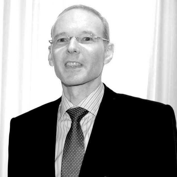 Martin Vogelmann