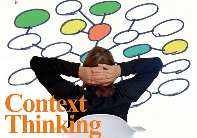 Context Thinking