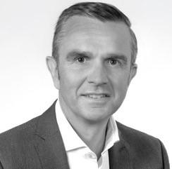 Christian Klebl